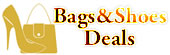 Bags and Shoes Deals